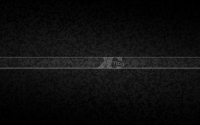 Austere_gray_desktop-thumbnail