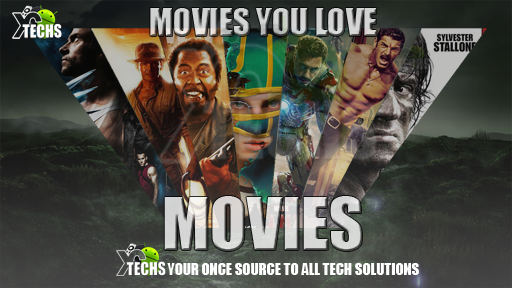 Movies-Wallpaper-40
