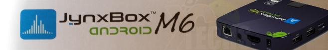 jynxbox-m6