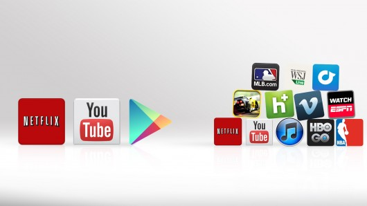 chromecast-vs-apple-tv-0