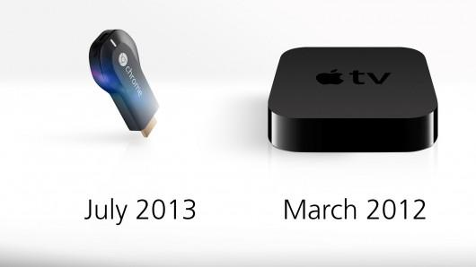 chromecast-vs-apple-tv-12