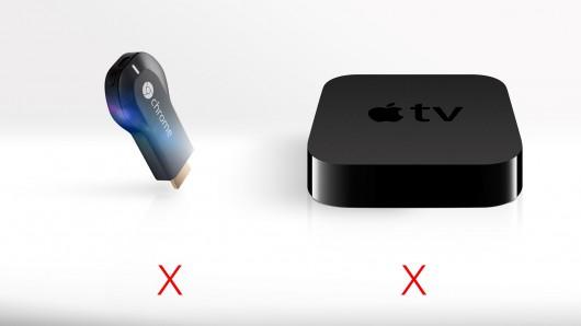 chromecast-vs-apple-tv-13