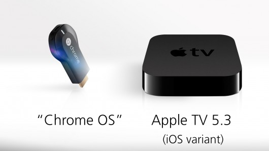 chromecast-vs-apple-tv-14