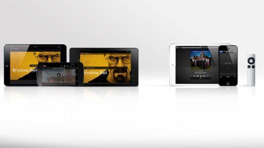 chromecast-vs-apple-tv-17