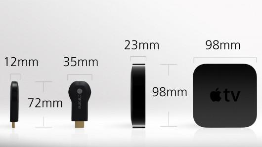 chromecast-vs-apple-tv-2