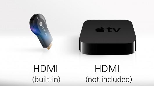 chromecast-vs-apple-tv-3