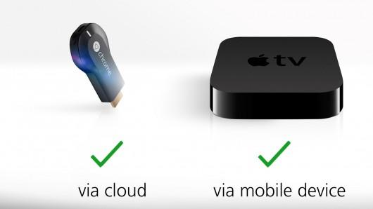 chromecast-vs-apple-tv-6