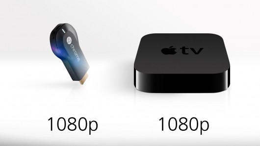 chromecast-vs-apple-tv-8