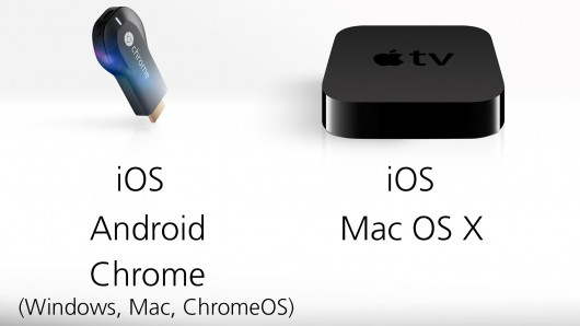 chromecast-vs-apple-tv-9
