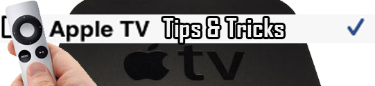 tips& tricks1