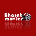 xplugin.video.bharatmovies.png.pagespeed.ic.GgZN-JNljb