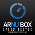 speedtest-arnu-wp