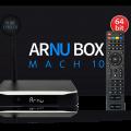 arnubox-wp-linux
