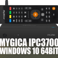 IPC3700 wp