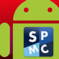 YouTube Android SPMC wp