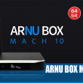 arnubox-wp