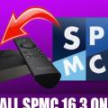 wp-spmc