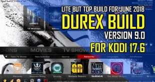 KODI BUILD INSTALL – XC Techs Knowledge Base