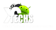 XC Techs Knowledge Base